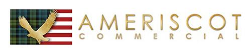 Ameriscot Commercial